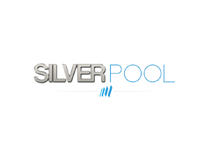 Silver Pool