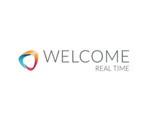 Welcome Realtime